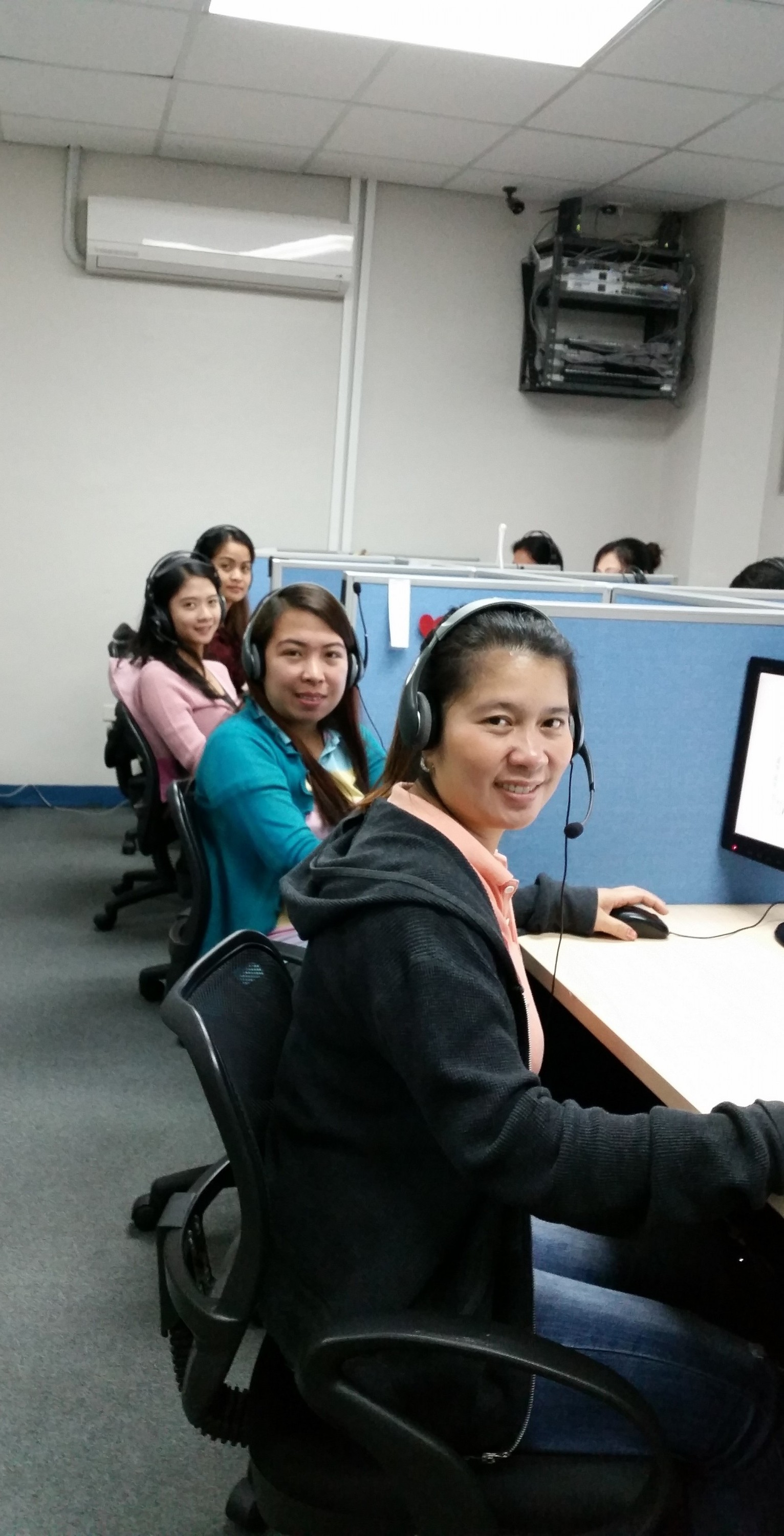 7 Tips on How to Get the Best Out of Your New Filipino Overseas Staff